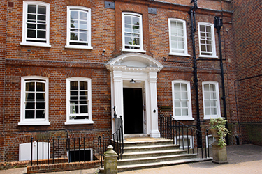 Alcohol Addiction Rehab Center in Kent South East England