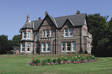 Alcohol Addiction rehab centre in Cheshire North West England