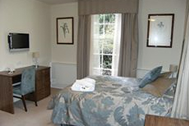 Alcohol and Drug Addiction rehab centre in North London England