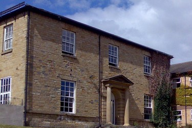 Alcohol Addiction treatment centre in South Yorkshire England