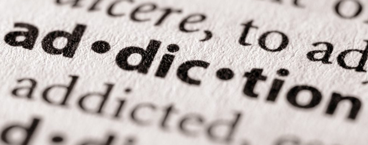 the government should do more to help drug addicts We all should have much more specific information about what drugs do to  the government sell drugs cheaply to addicts,  addict needs to get help.
