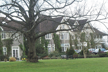 Alcohol Addiction Rehab Centre in Woking South East England