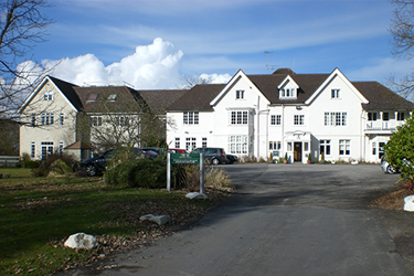 Alcohol Addiction Treatment Centre in Woking South East England