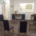 Drug rehabilitation centre, Cotswolds