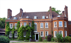 Addiction Treatment Centre, Kent, South East