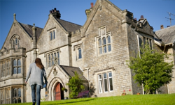 Addiction Treatment Centre, Lancaster, North West