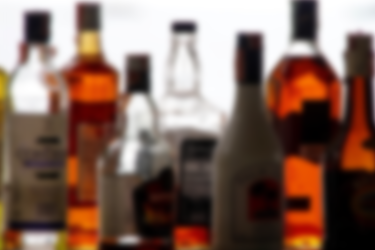 When does drinking become alcohol abuse - What is alcohol abuse