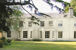 Addiction Treatment Centre, Surrey, South East