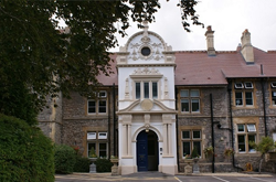 Addiction Treatment Centre, Weston Super Mare, South West