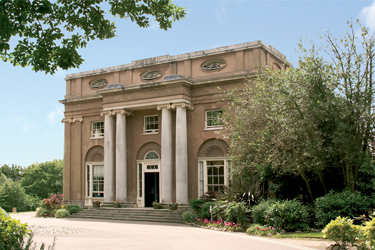 Addiction Treatment Centre, North London, London