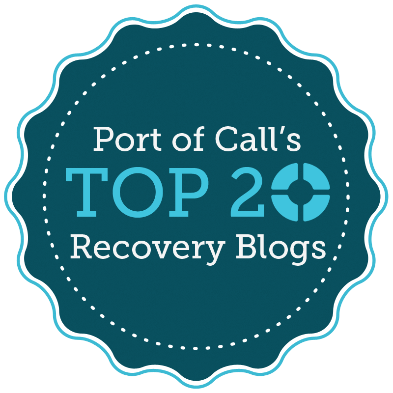best addiction recovery blogs