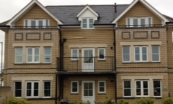 Residential Addiction Treatment, South West