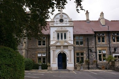 Addiction Treatment Centre, South West