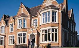 Addiction Treatment Centre, Birmingham, West Midlands