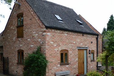 Addiction Treatment Centre, Warwickshire, West Midlands