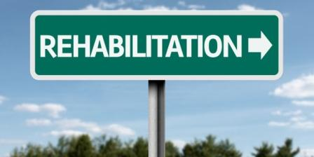 Addiction recovery: How long is rehab?